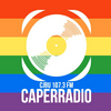 Caper Radio 107.3 FM - CJBU