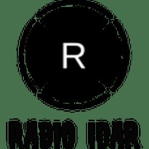 Radio Idar
