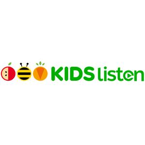 Radio ABC KIDS listen