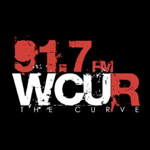 Radio WCUR - The Curve 91.7