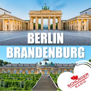 Radio Schlager Radio B2 Berlin-Brandenburg 106.0 FM