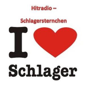 Radio Hitradio-Schlagersternchen