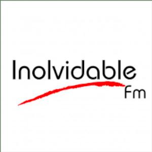 Radio Inolvidable FM 95.8