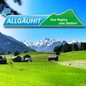Radio AllgäuHIT