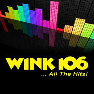 Radio WNKI - Wink106 106.1 FM