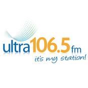 Radio Hobart's Ultra106five