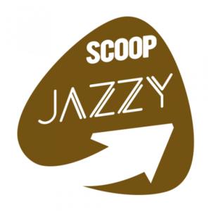 Radio Radio SCOOP - Jazzy