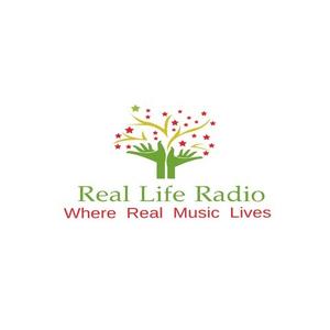Radio Real Life Radio 247