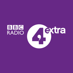 Radio BBC Radio 4 Extra