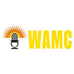 Radio WWES - NorthEast Public Radio 88.9 FM
