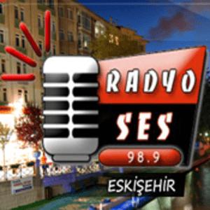 Radio Eskisehir radio 98.9