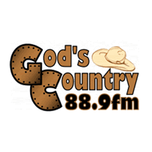 Radio WMDR-FM - God's Country 88.9 FM