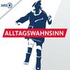 WDR 2 Alltagswahnsinn