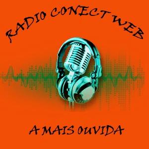 Radio Rádio Conect Web