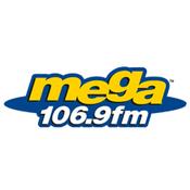 Radio WEGM - La Mega 95.1 FM