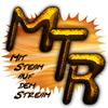 MagicTown-Radio