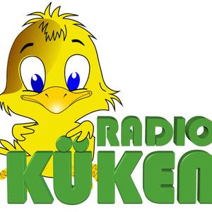 Radio Radio Küken