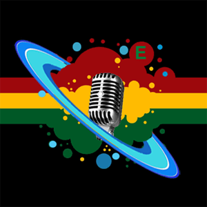 Radio Joint Radio Beat