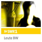 Podcast SWR1 - Leute Baden-Württemberg