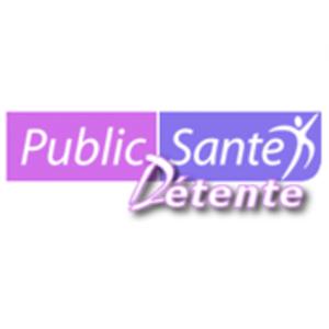 Radio Radio Public Santé - Détente