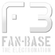 Radio fanbase