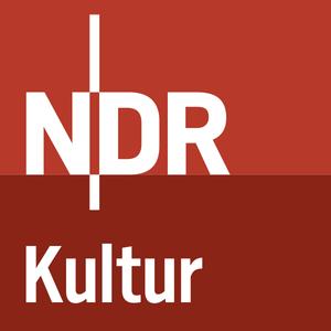 Radio NDR Kultur - Oper in einer Stunde