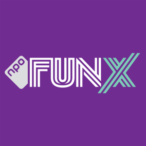 Radio FunX Dance