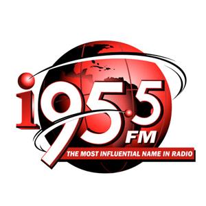 Radio i 95.5 FM