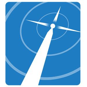WMHU 91.1 FM - Mars Hill Network