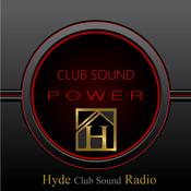 Radio hyde_radio