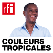 Podcast RFI - Couleurs tropicales