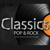 Radio Classics Pop & Rock