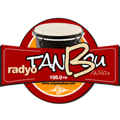 Radio Radyo Tanbou