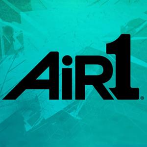 WCVJ - Air1 Radio 90.9 FM