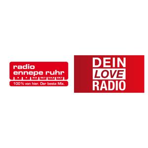 Radio Radio Ennepe Ruhr - Dein Love Radio