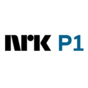 Radio NRK P1 Rogaland