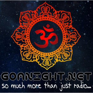 Radio goanight