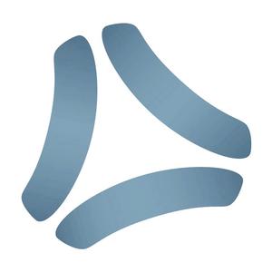 WCIN - Family LIfe Network 91.3