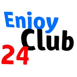 Radio EnjoyClub24
