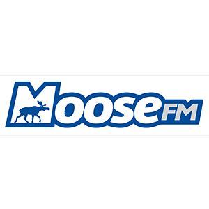Radio CKLP-FM Moose 103.3