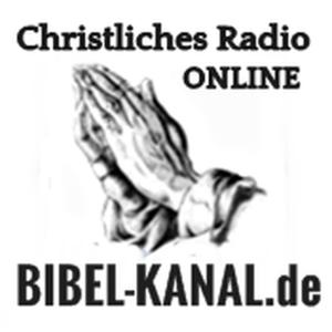 Radio Bibel-Kanal