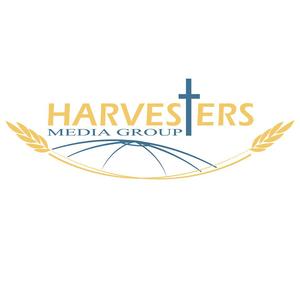 Radio CJLU Harvester FM