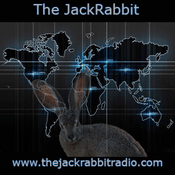 Radio The JackRabbit