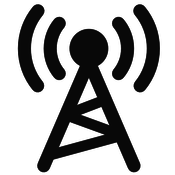 Radio PARTY VIBE RADIO Rock