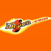 Radio Radio Junior