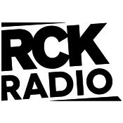 Radio RCK RADIO