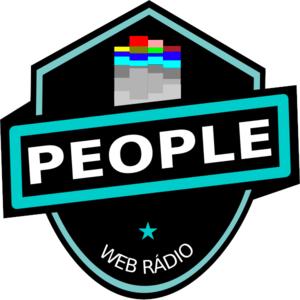 Radio People Web Radio