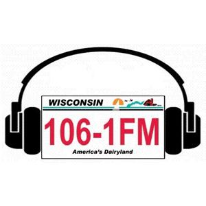 Radio WCWI 106.1 FM