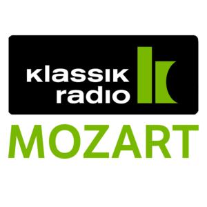 Klassik Radio - Pure Mozart