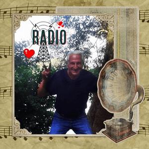 Radio welle-nord